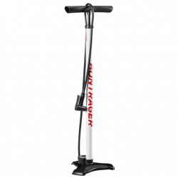Bontrager Pomp Charger Tall Euro