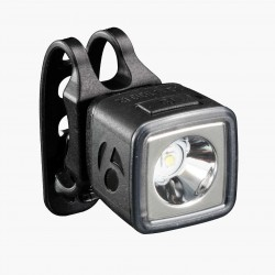 Bontrager Ion 100 R koplamp CREE Led