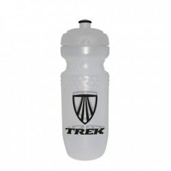 Bidon Trek Silo 500 ml.