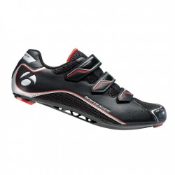 Bontrager Schoenen Race Road Black